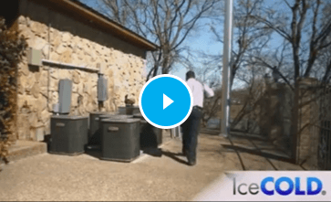 IceCOLD<sup>®</sup> Introductory Video