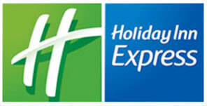 Holiday Inn Express Casestudy