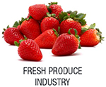 fresh-produce-industry